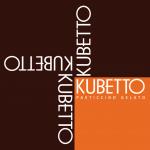 Kubetto