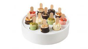 Confezione gelatino