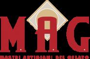 MAG - Mastri Artigiani del Gelato