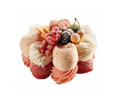 11_torte_gelato
