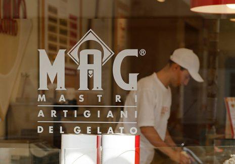 MAG_aprire-gelateria_def
