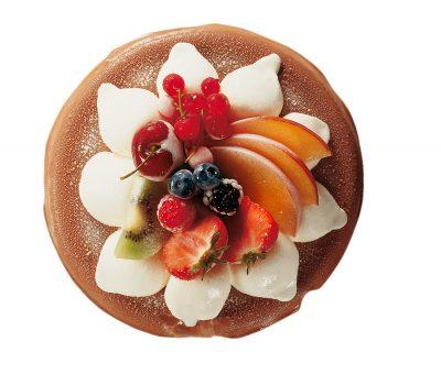 TORTA-frutta-ciocc-gel