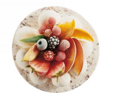 TORTE-stracciatella-frutta