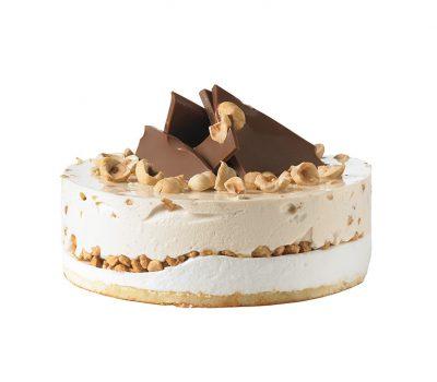 torta-fianco