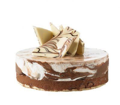 torta-gelato-fianco