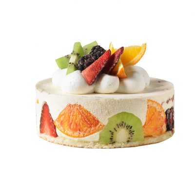 torta-sopra