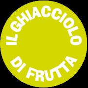 GHIACCIOLO icona 800x800