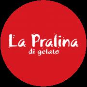 LA PRALINA icona 800x800