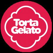 torta-gelato-logoA